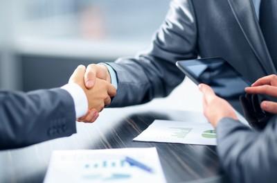 Заключение договорных обязательств в письменном виде