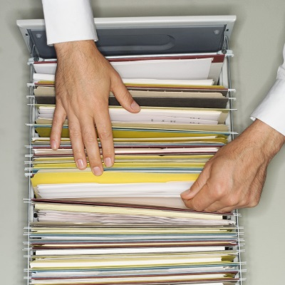 Образец Журнал Регистрации Договоров О Материальной Ответственности - фото 10