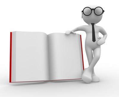 Необходимость в журнале фиксации договоров