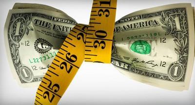 Обязательные отчисления из доходов