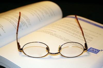 Важность юридической грамотности