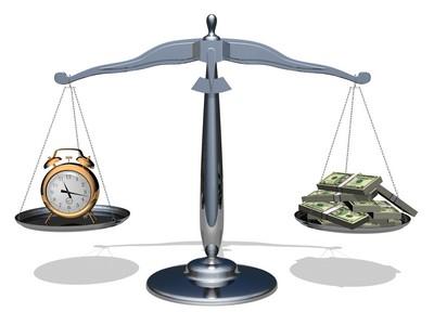 Время сверхурочной работы оплачивается вдвойне