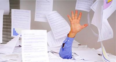 Документы для выдачи разрешений