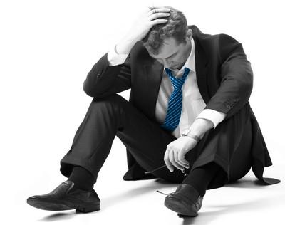Череда проблем в связи с незаконным предпринимательством