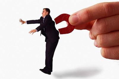 Оформление перевода к другому работодателю