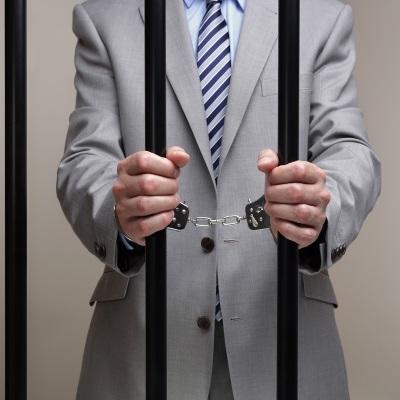 Субъект незаконного предпринимательства