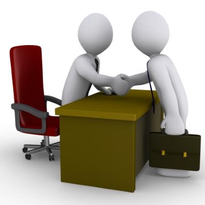 Внесение изменений в трудовые договора