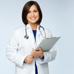 нужна ли медицинская книжка продавцу непродовольственных товаров