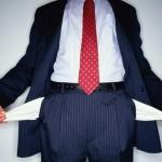 Как начать бизнес без денег?