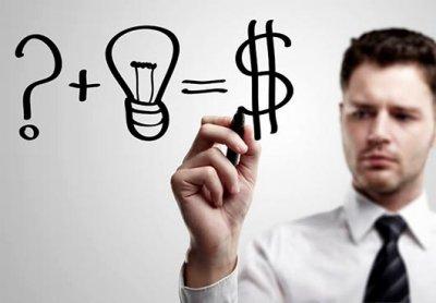 biznes_idei_s_nulya_2