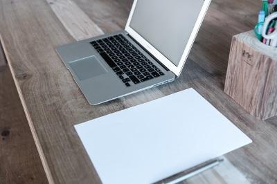 Как оформить документы