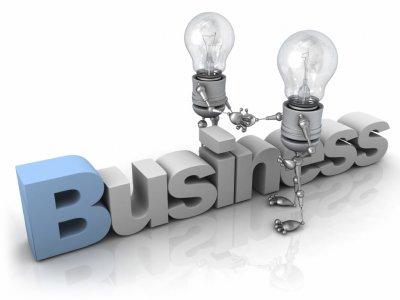 idei_dlya_malogo_biznesa_2