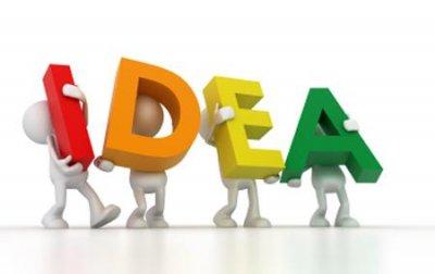 idei_dlya_malogo_biznesa_3