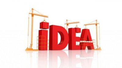 idei_dlya_malogo_biznesa_4