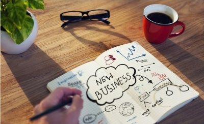 kak_nachaty_svoy_biznes_s_nulya_5