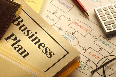 kredit-na-malyi-biznes-2