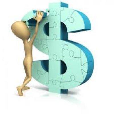 kredit-na-malyi-biznes-4