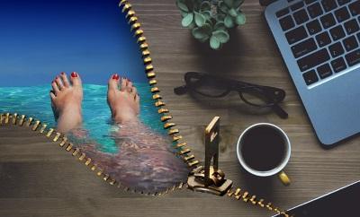 причины переноса отпуска