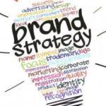 strategiya_razvitiya_brenda