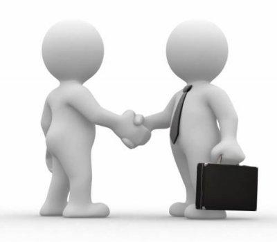 трудовой договор с техперсоналом образец