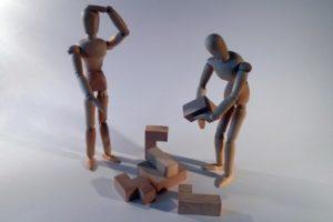 материальная ответственность работодателя перед работником по тк рф