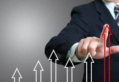 raschet_effektivnosti_biznesa