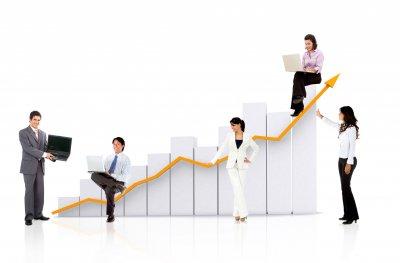 raschet_effektivnosti_biznesa_2