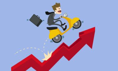 Успешный бизнес с нуля: примеры