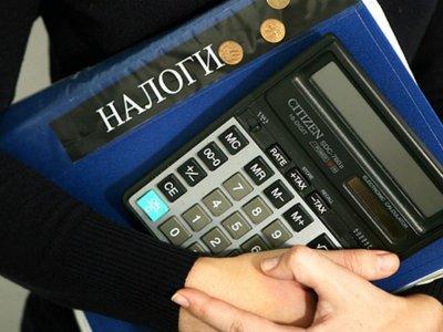 nalogovaya_deklaratsiya_1