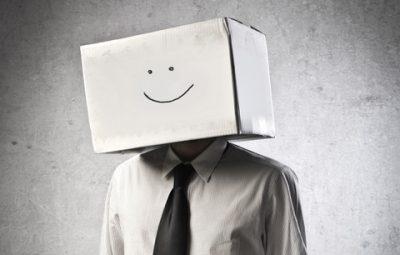 Содержание хорошей характеристики с места работы