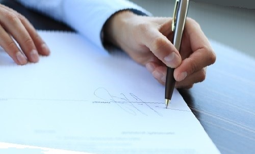 Оформление приказа на премию за хорошую работу: образец документа и порядок поощрения работников