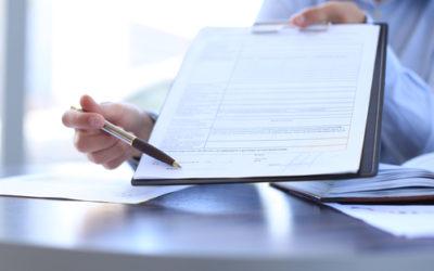 Документ отзыв согласия на обработку персональных данных образовательное учреждение