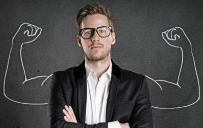 Образование и навыки (Education and skills)