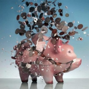 Как взять кредит и обанкротить фирму 000 кто этим занимается