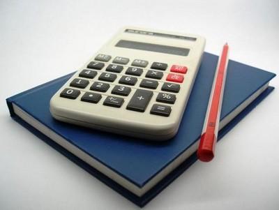 Анализ патентной системы налогообложения