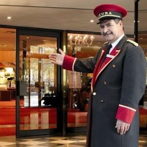 Открытие гостиничного бизнеса самостоятельно