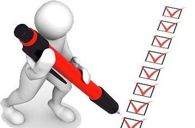 Как выбрать вид деятельности для ООО?