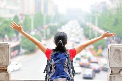 Выплаты учитывающиеся при расчете отпускных воспитателям