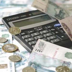 Как предпринимателю рассчитать зарплату рабочему?