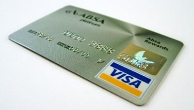 Снятие денег с расчетного счета ип для выпланы зарплаты