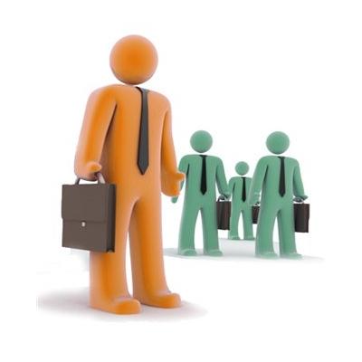 Зачем нужен в предприятии финансовый менеджер?