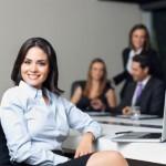 Для чего нужен офис-менеджер?