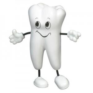 Открытие собственной стоматологической поликлиники