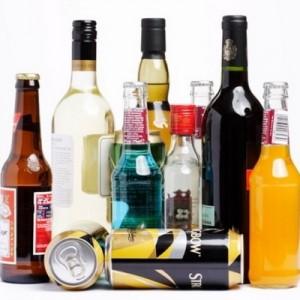 Как получить разрешение, чтобы торговать алкоголем?
