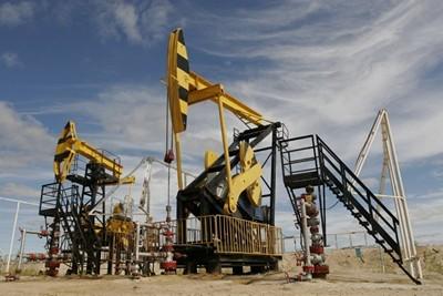 Лицензия добыча полезных ископаемых минприроды