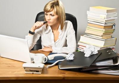 Бухгалтер по заработной плате и кадрам обязанности