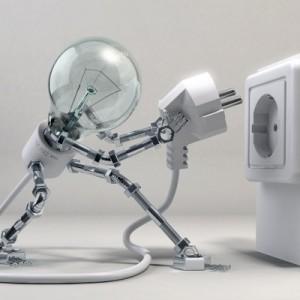 Что относится к ручному электроинструменту