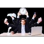 Должностная инструкция бухгалтера расчетного стола