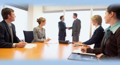 Договор оказания юридичсеких услуг характеристика
