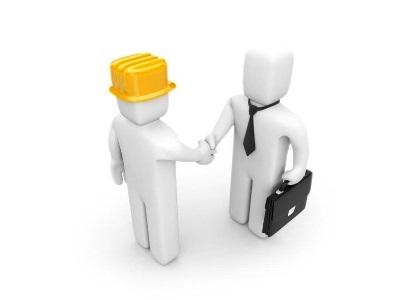 Порядок расчетов по договору возмездного оказания услуг